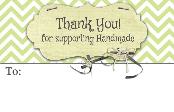 DIGITAL DOWNLOAD Shipping Label Shipping Label by OwlNique on Etsy