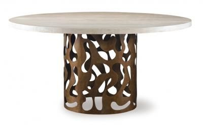 San Marino Dining Table | Mr. Brown