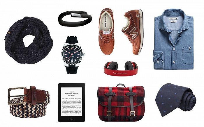 День всех влюбленных: подарки для парня. #valentinesday #gift #idea