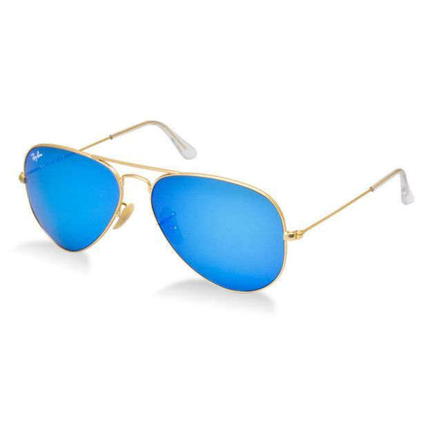 ray ban retailers  ray ban sunglasses outlet : best sellers collections best sellers frame types lens types new arrivals shop by model ray ban outlet, ray ban sunglasses,