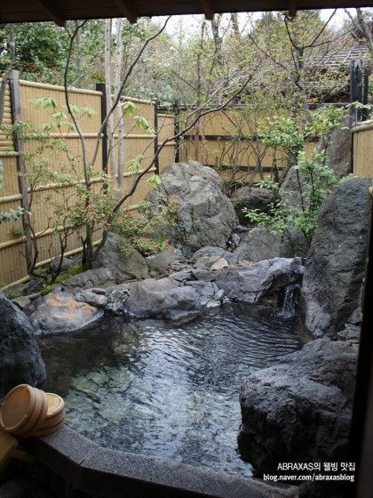 [2015 Fukuoka] 일본 유후인 야마다야(Yamadaya) 료칸 조식 : 네이버 블로그