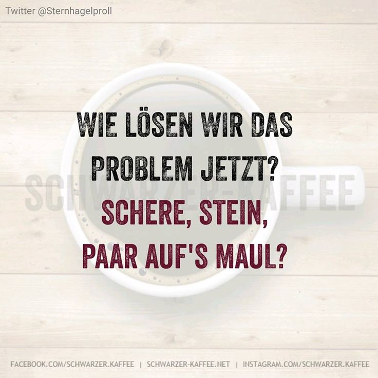 Deutsche trinken im Schnitt 150 Liter Kaffee pro Jahr. Nach der Rechnung wäre ich ein Doppeldeutscher.