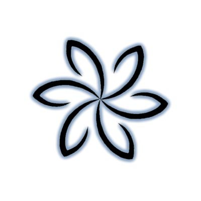 Flower tattoo...really thinking about getting this design. To symbolize all my hopes and dreams, and to never give up. To always keep turning my cant's into cans and my dreams into plans.