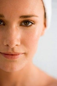The oil cleansing method, je gezicht reinigen met.. olie! - Blissings