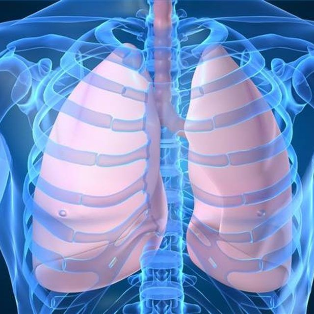 Causes of Lung Nodules