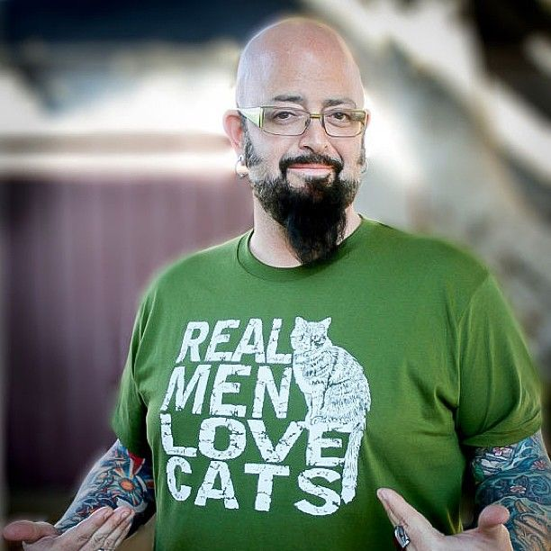 143 best images about cats jackson galaxy on pinterest for Jackson galaxy store