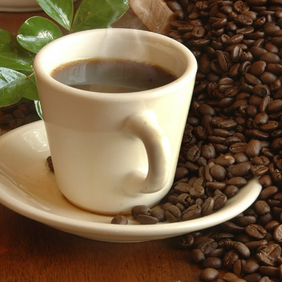 """colombian coffee """"the richest coffee in the world"""""""