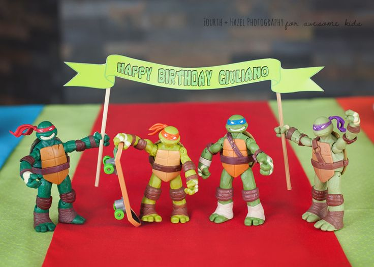 43 best images about Aarons 4th Birthday Ideas on Pinterest