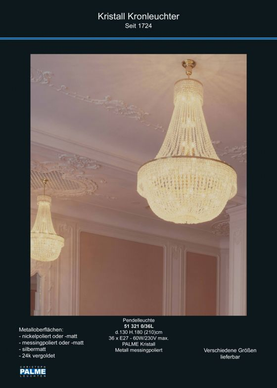 High Quality Crystal Chandelier Www. Awesome Design