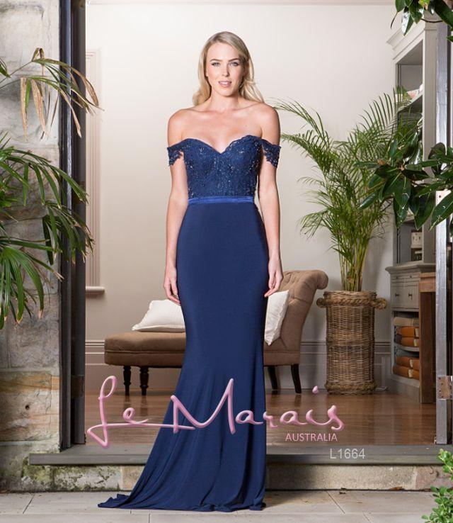Exquisite formal dress. #formaldresses #formalgowns #promdress #promdresses