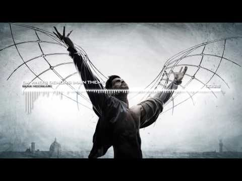 Da Vinci's Demons Soundtrack - Main Theme by Bear McCreary      <3 This music, It's like heaven <3