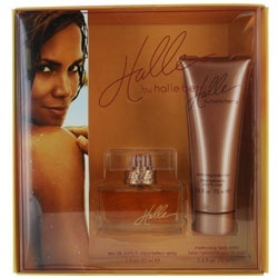 Halle By Halle Berry perfume by Halle Berry