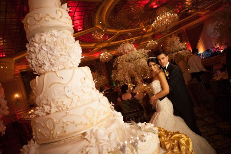 persian wedding cake recipe 89 best images about real weddings on 18205