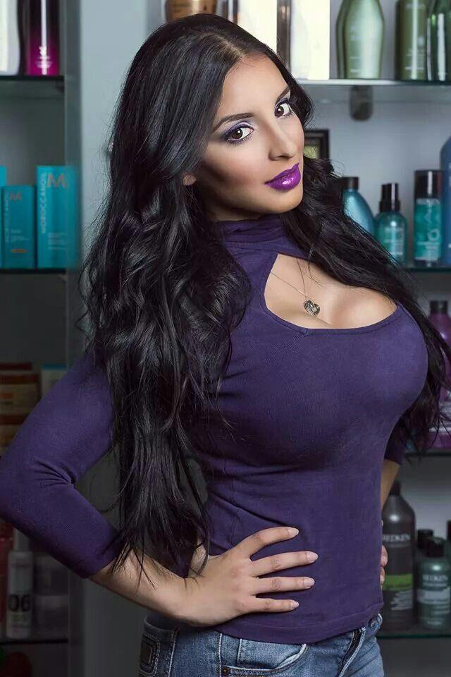 67 best Tehmeena Afzal images on Pinterest   Girls ...  67 best Tehmeen...