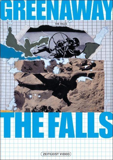The Falls (1980)_Peter Greenaway