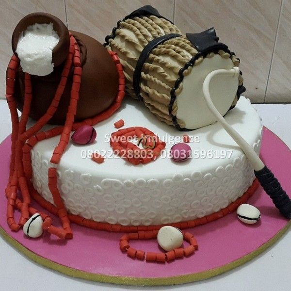 nigerian traditional wedding cake design 45 best images about afrocentric cakes on 17849