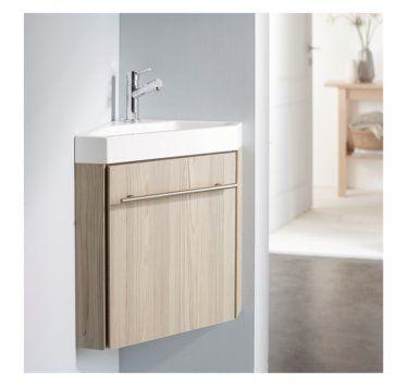 les 25 meilleures idées de la catégorie meuble lave main sur