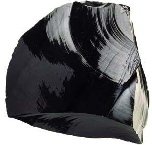 Kết quả hình ảnh cho Obsidian