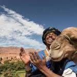 Maroko: Podrobnejší plán dovolenky