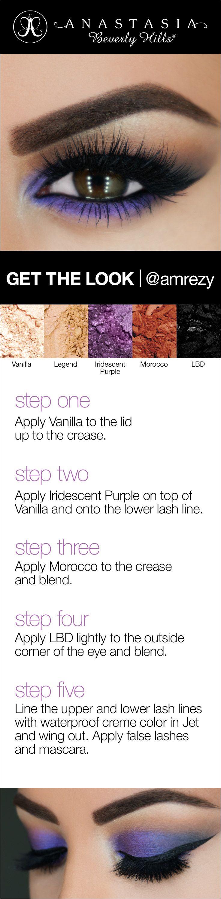 40 best amrezy palette images on pinterest beauty makeup makeup