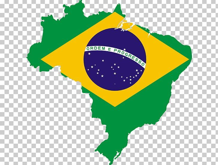 Independence Of Brazil Flag Of Brazil Map Png Area Brazil Coat Of Arms Of Brazil Coloring Book Flag Brazil Map Brazil Flag Flag