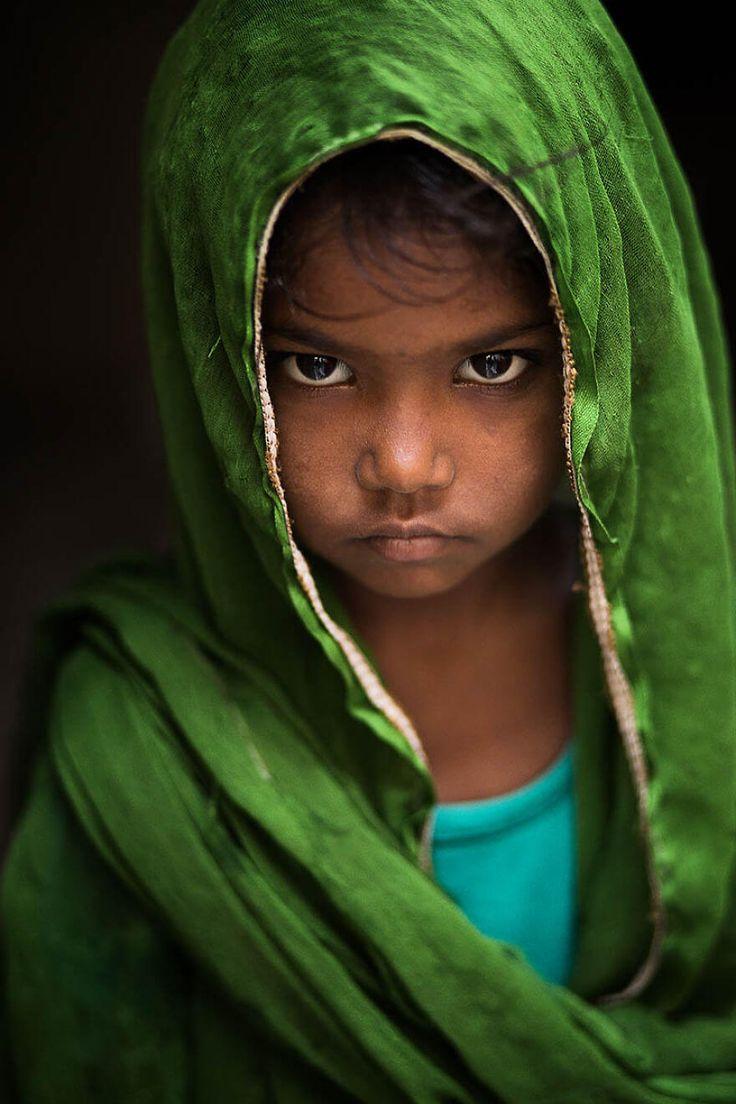 photos des plus beaux yeux au monde, les fenêtres des âmes