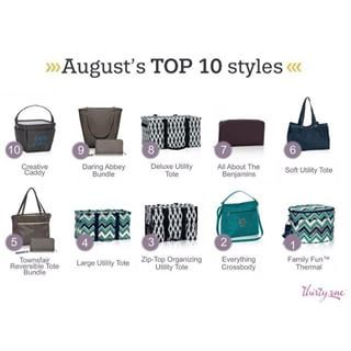 thirty one fall/winter 2015 - Google Search