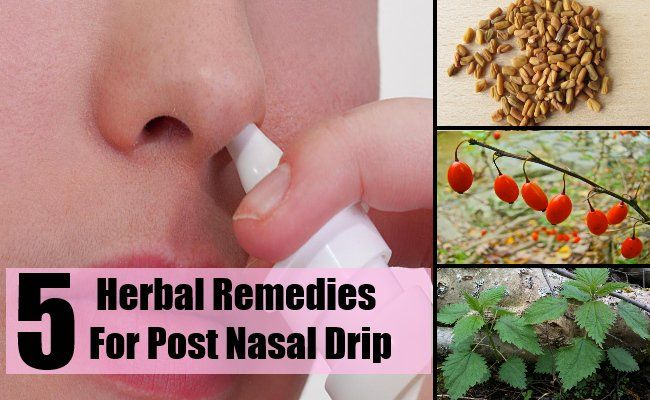 The nasal area of a person contains a number of mucus glands, these glands produce mucus which is a slimy liquid which traps the dust particles in the nose and does not let it enter the thoracic region of the human body. Inflammation of these glands causes excess mucus secretion which can be a very irritating problem. The excess mucus accumulated in the throat and nose causes breathing problems. Such signs are mostly seen when a person has influenza, allergy or sinus problem. Though you can…
