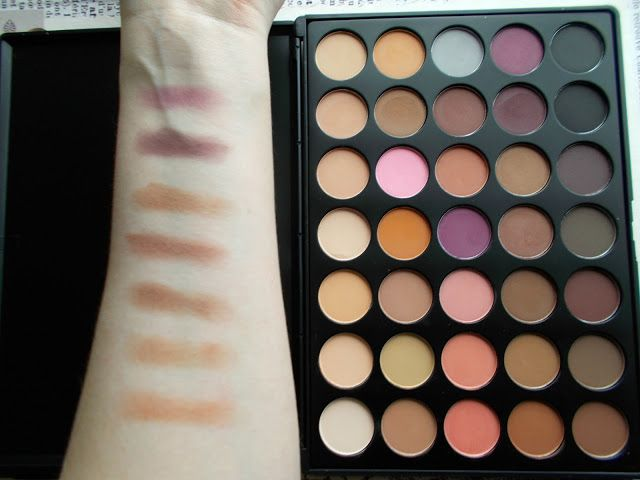 24 best images about morphe brushes on Pinterest : Prunus ...