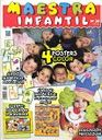 Revista Maestra Infantil Nº 30 - lalyta laly - Picasa Web Albums
