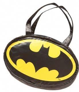 Novelty Black Batman