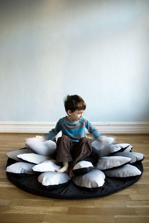 17 Best Images About Bean Bag Chairs On Pinterest Vinyls