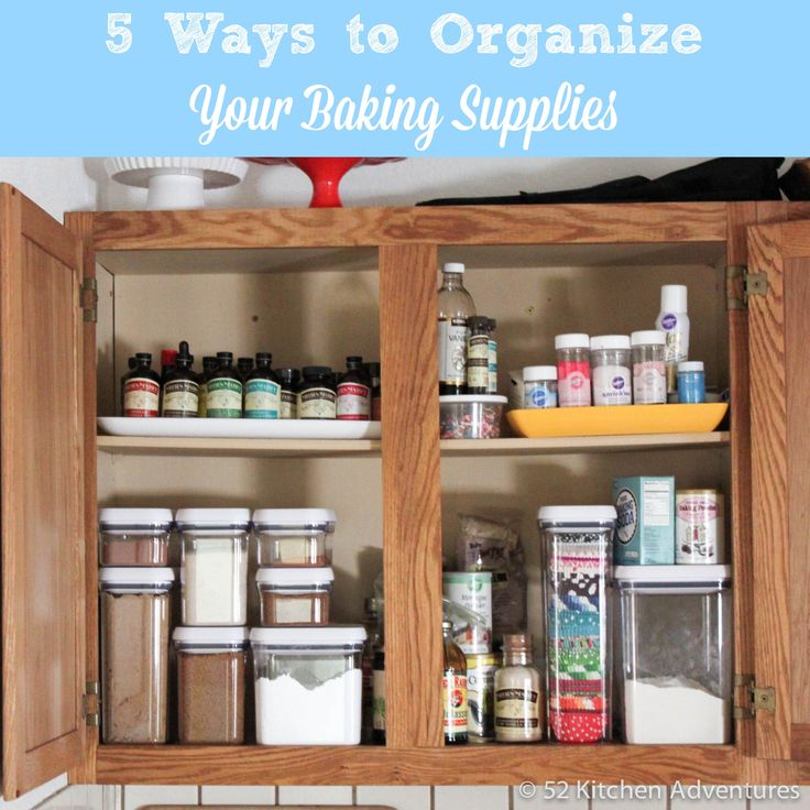83 Best Images About Get Organized! On Pinterest