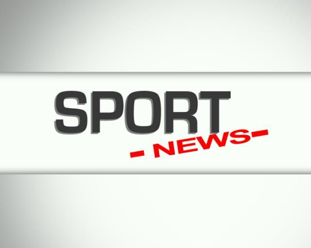 Check out the latest sports news headlines from andhravilas.net. Breaking news & recent sports news from India and around the world. Visit at http://www.andhravilas.net/en/category/english/total-world-news-coverage/world-sports-news/