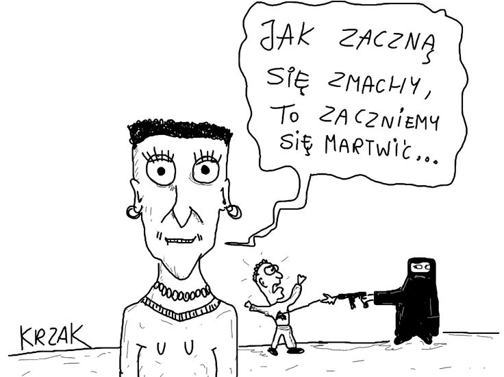 #szczuka
