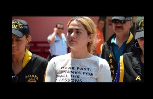 Çilem Doğan Sentenced to 15 Years in Prison