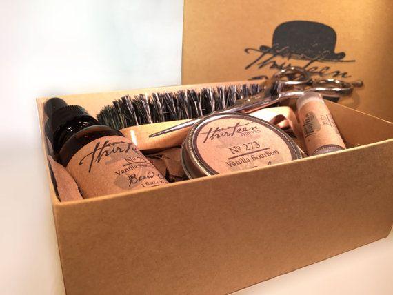 1000 ideas about beard grooming kits on pinterest beard styles diy beard. Black Bedroom Furniture Sets. Home Design Ideas
