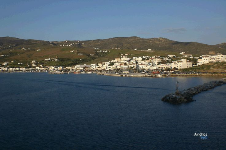 http://en.wikipedia.org/wiki/Battle_of_Andros_(1696)