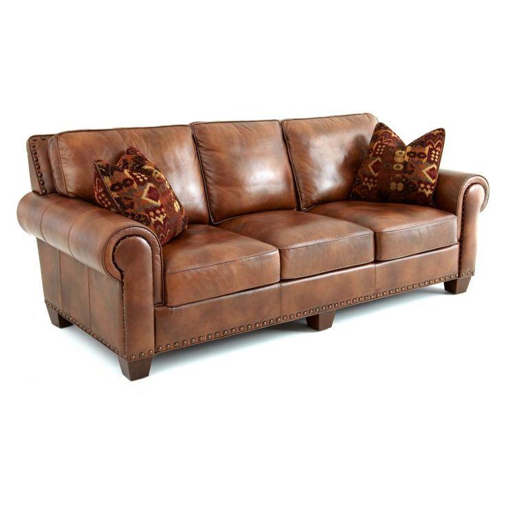 7 mejores imágenes de Furniture en Pinterest | Sofás de cuero ...