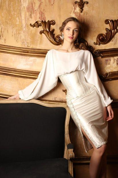 best Дизайн одежды images  Дипломная работа Астаховой Натальи выпускницы Современной школы Дизайна Дизайнерская коллекция свадебных платьев