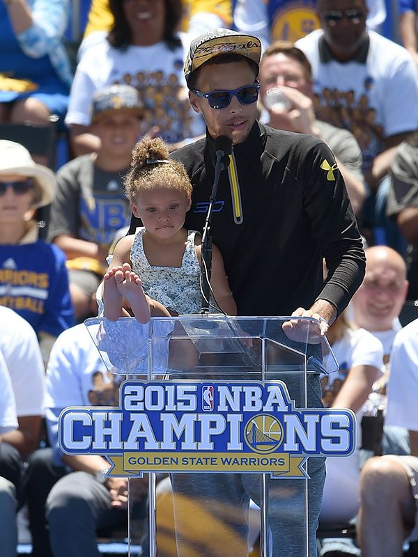 1000  images about golden state warriors on pinterest