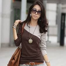 Image result for shirt