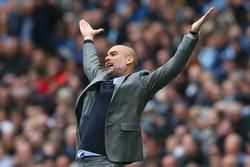 League Cup is a waste of energy  Guardiola