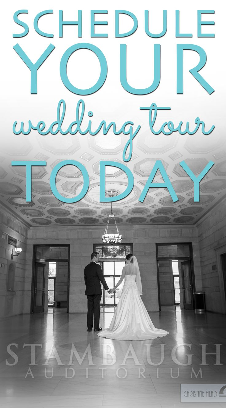 wedding picture locations akron ohio%0A Schedule your Stambaugh Auditorium Wedding Tour Today    Youngstown Ohio    Wedding Venue