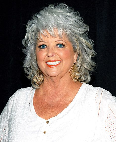 Paula Deen Reschedules Today Interview After Food Network Firing - Us Weekly