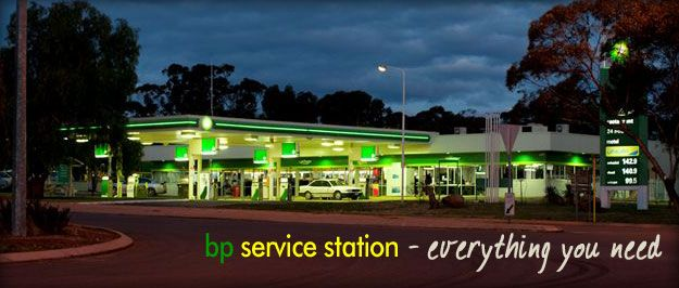 BP Fuel Delivery Trucks - Google Search