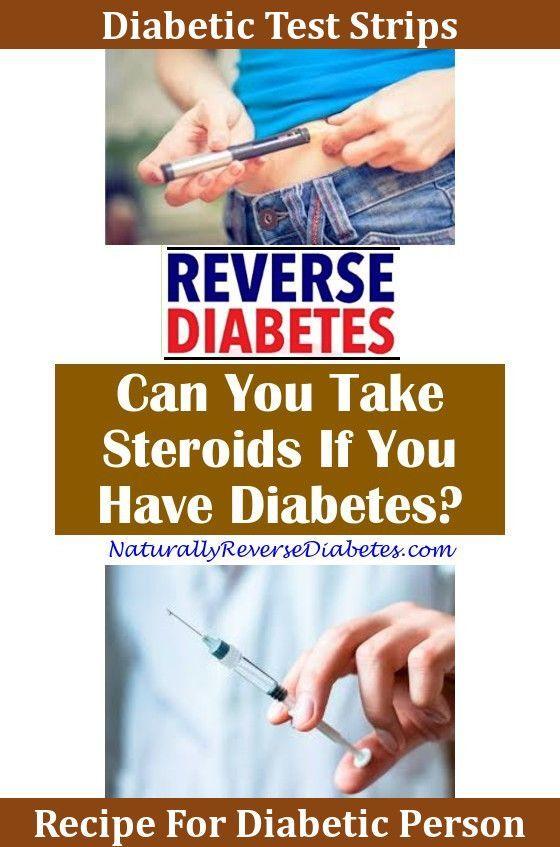 Pathophysiology Of Type 2 Diabetes Food Habits For Diabetic Patients Sugar Patient T Chart American Ociation Guidelines Questions