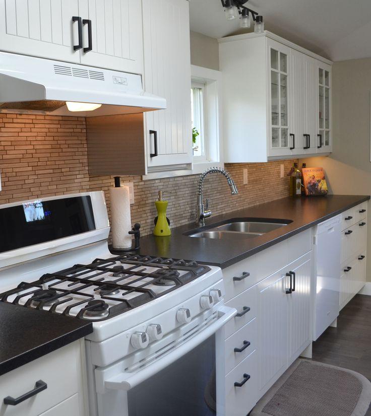 8 best Ikea kichen Hittarp images on Pinterest Kitchen ideas - ikea küchen katalog