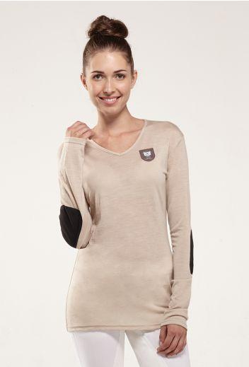 clothing merino - Hledat Googlem