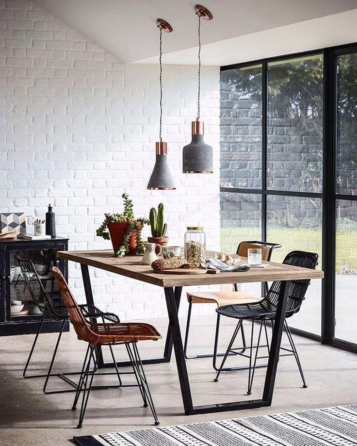 175 curtidas 4 coment rios mercadinho design for Decoration maison 70m2